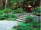 landscape design garden landscaping ideas with pictures