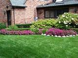 Landscaping Ideas No Grass | Total Lawn Care Inc.-Full Lawn ...