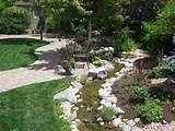 Landscaping backyard ideas Backyard-Landscape-Ideas – Interior and ...