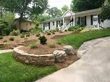 front yard landscaping ideas 10 front yard landscape interior and