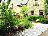 Landscaping Ideas Backyard, Front Yard Landscape Design Ideas
