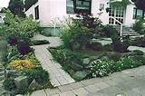 landscaping ideas for front yard 300x199 landscaping ideas for front