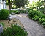 Landscaping ideas for front yard | Interior and Exterior Design