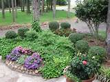 front yard landscaping ideas on a budget » landscaping photos