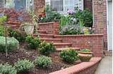 front yard landscaping ideas pictures | landscape ideas and pictures