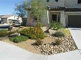 landscaping ideas front yard landscape ideas and pictures