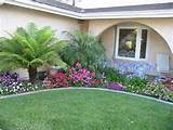 25 Brilliant Inexpensive Landscaping Ideas - SloDive