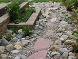 cheap landscaping ideas cheap landscaping ideas images cheap
