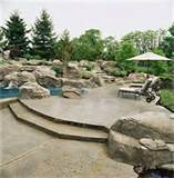 Cheap Landscaping Ideas | Inexpensive Landscaping