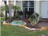 cheap landscaping mulch by angelica