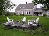 Inexpensive Landscaping Ideas >> Inexpensive Landscaping Ideas Images ...