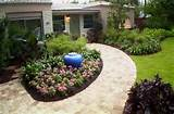 Landscaping Ideas for Front Yard » Cheap Landscaping Ideas for Front ...
