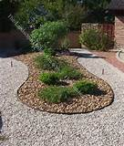 Landscaping On a Budget – Cheap And Inexpensive Landscaping Ideas