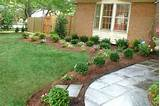 cheap landscaping ideas - inexpensive landscape ideas ...