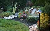images of Cheap Landscaping Ideas