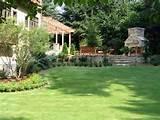 free landscape design free backyard landscaping ideas
