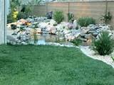 free landscaping ideas used in many climates