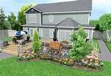 landscape design software features realtime landscaping plus