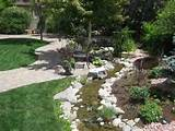 more information about home landscaping plans on the site http www