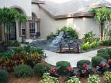 free front yard landscaping ideas pictures » landscaping photos