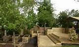 free garden designs ideas | landscape ideas and pictures