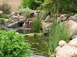 ... free, including landscape designs, but you know it costs. one way or