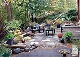 free landscape design for front yard