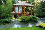 free landscaping designs landscape ideas and pictures