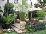 free landscaping ideas pictures