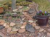 desert landscaping in st george ut photos of the day january 11 2010