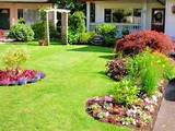 landscaping ideas for a small front yard landscaping ideas for a