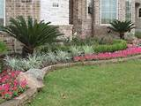 landscaping for a small space landscaping ideas landscaping