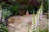 landscaping ideas for small yards landscaping ideas for small