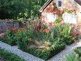 landscaping ideas for small yards photos landscaping photos