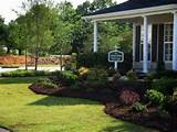 small landscaping ideas for front yard 399x300 best landscaping ideas