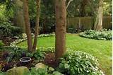 Easy Landscaping Ideas for Getting Fresh Lawn: Picture 01 Easy ...