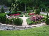 Simple Yet Wonderful Front Yard Landscaping Ideas | Home Improvement ...