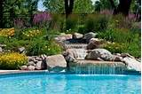 simple landscaping ideas | landscape ideas and pictures