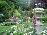 file an english garden designed by andrea lynn fisher jpg wikimedia