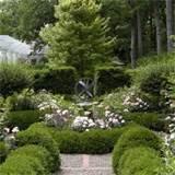 informal landscape garden designs