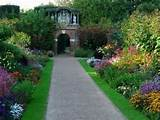 english garden designs 400x300 jpg