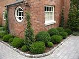 english garden designs landscaping photos