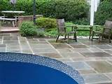 landscape design pool patio ideas pool landscape patio design ideas