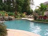 pool landscape design ideas reviews pool landscape design ideas