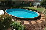 pool reviews blue world pools reviews design and landscaping ideas