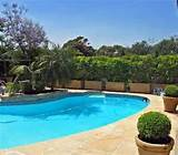 photos of backyard pool landscaping landscaping photos