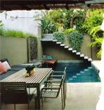 modern garden design 21 the best garden design landscape patiothe