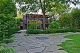 modern garden design modern garden design ideas homeae com