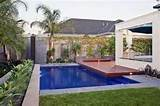 modern landscape design photos architecture news homes design