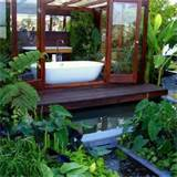 modern garden design 3 the best garden design landscape patiothe